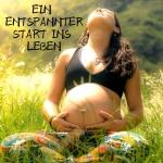 Blogpost 8 _ Geburtsvorbereitung